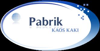 logo pabrik